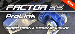 Factor-55-Winch-Hook