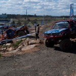 Bong Bong Club on track at 4x4 Masters Series sponsored by Snake Racing