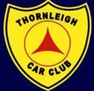 Thornleigh Car Club Khanacross Polaris RZR Racing