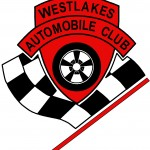Snake Racing NSW Khanacross - Westlakes Automobile Club