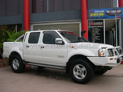 2014 only nissan frontier acceries autos post