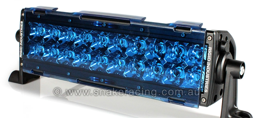 Light bar lens covers for rigid industries led light bars snake want mozeypictures Gallery