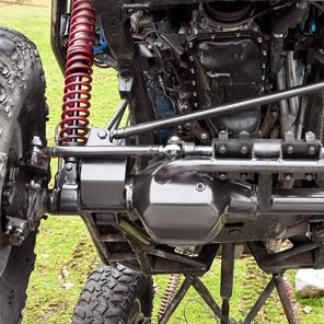 Image result for 4x4 off road parts